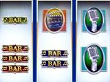 True Vegas Casino fun slots machine