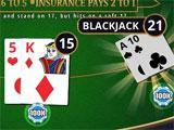 True Vegas Casino video poker