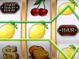 5-Reels Game in Real Vegas Slots Casino