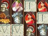 Real Vegas Slots Casino: Variety of Themes