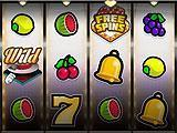 Gamepoint Slots Dice of Fortune Slots