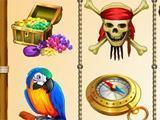 Eldorado Slot Machines pirate slot machine