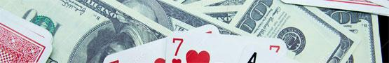 Can You Make Real Money in Casino Games?