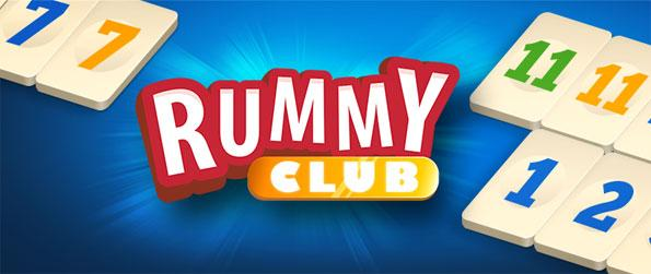 RummyClub - Compete against real online players in a game of rummy in RummyClub.