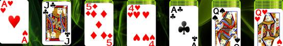 Solitaire Games Online - Picking the Perfect Solitaire Game for Yourself