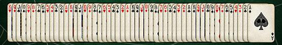 Solitaire Games Online - Tactics in Solitaire Games: Spider