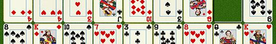 Giochi Solitario Online - How Solitaire Games Benefit You