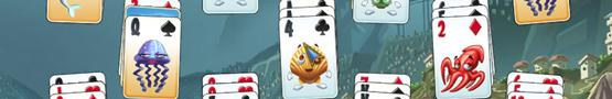 Online Solitaire Games - What We Love About Solitaire Games