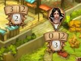 Complete Levels Snow White Solitaire: Charmed Kingdom