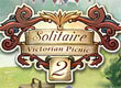 Games Like Solitaire Victorian Picnic 2
