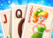 Games Like Forest Fairy Solitaire