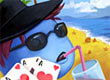 Games Like Vacation Solitaire