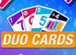 Games Like Duo Cards