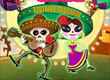 Games Like Day of the Dead: Solitaire Collection