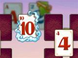 Solitaire Story Cloudy Cards