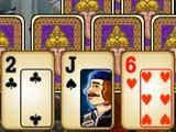 Big Fish Games Jocuri
