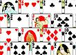 Games Like Greek Goddesses of Solitaire