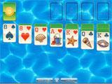 Browser Jocuri
