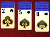 Solitaire World