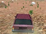 Gigabit Off-Road gameplay