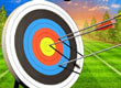 Games Like Archery World Tour