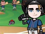 Baseball Heroes MLBPA Team Selection