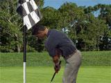 World Golf Tour Gameplay