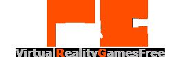 Free Virtual Reality Games