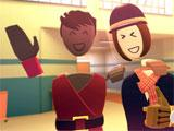Rec Room: Meet and make new friends