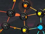 Gameplay in The Chaos Game