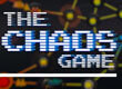 The Chaos Game game