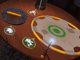 Pet Lab: Gameplay
