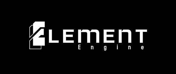 Element Engine - Take on a group of enemy shooters in an abandoned warehouse in this thrilling third-person shooter game, Element Engine!
