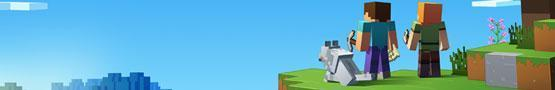 Virtual World Games 3D - Play Your Favorite Minecraft-like Games on GameslikeMinecraft.co
