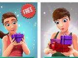 Free Gifts in Dancing with the Stars