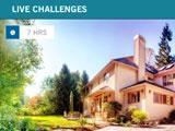 Design Home Design Contests