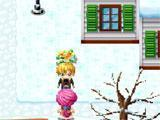 Harvest Master gameplay