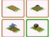 Big Farm: Mobile Harvest in-game shop