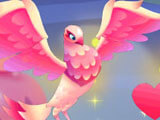Battle to win epic prizes in Fantasy Forest Story
