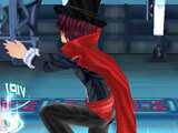 Confess your love in Super Dancer