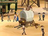 Westworld: The theme park