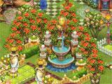 Charm Farm Kaya's Garden