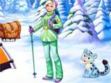 Magic Seasons Fair of Wonders: The Winter Glade Guide