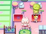 Pretty Pet Salon service area