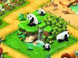 Wonder Zoo: Managing Animals