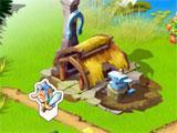 Farm Clan gameplay