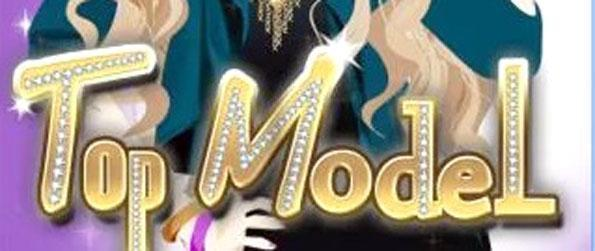 Top Models - Live the life of a model as you do modeling jobs and take care of your sim in Top Models.