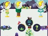 Unlocking New Plants in Pocket Plants