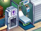 Happy Clinic Collector's Edition Drip Machine