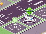Gameplay for Airlines Fantasy